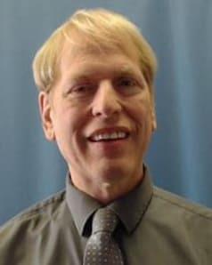 Dr. Curtis P Freedland DO