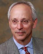 Dr. Leonard S Bloom MD