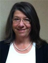 Susanna D Szelestey, MD Obstetrics & Gynecology
