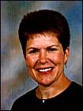 Dr. Leslie C Abitz MD