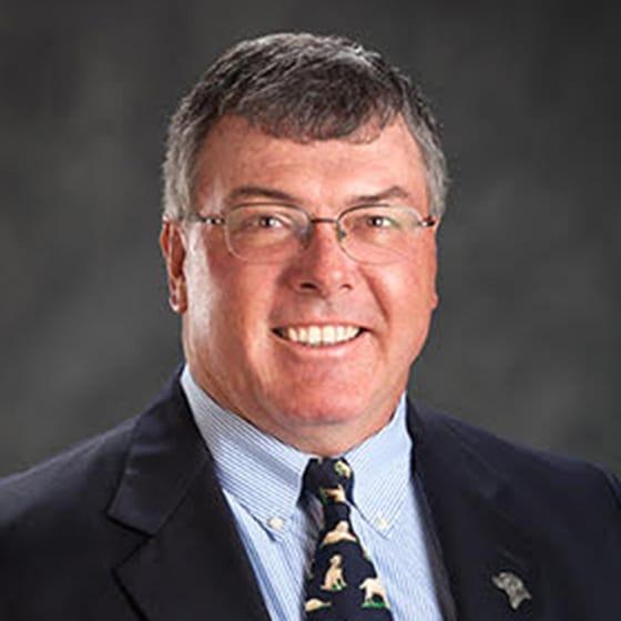 Dr. Shawn M Rayder MD