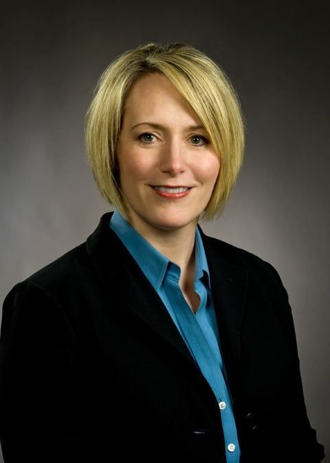 Dr. Amy K Franta MD