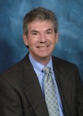 Dr. Brad A Jubelirer MD