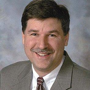 Dr. Richard K Brantley MD