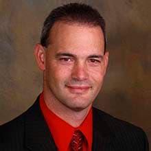 Dr. Brett H Kolpan MD