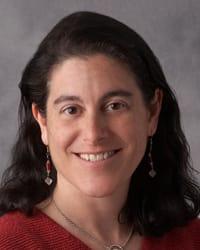 Dr. Nancy C Goler MD