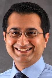 Dr. Sana Ullah MD
