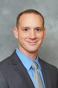 Bradley C Bley, DO Sports Medicine