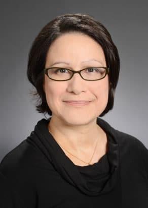 Dr. Rosanna V Fiallo-Scharer MD