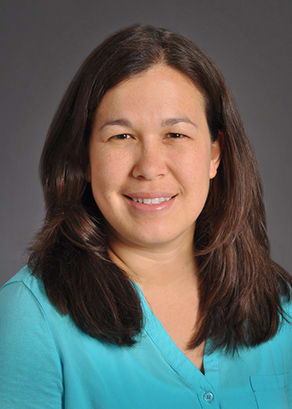 Dr. Tanritai Wyllie MD