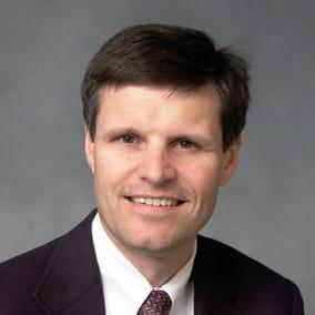 Dr. Ralph J Miller MD