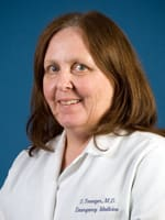 Dr. Deborah A Younger MD