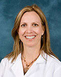 Dr. Amy E Rothberg MD