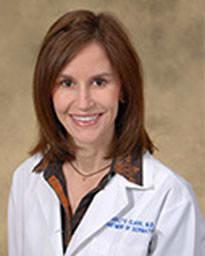 Dr. Holly H Hazlett MD