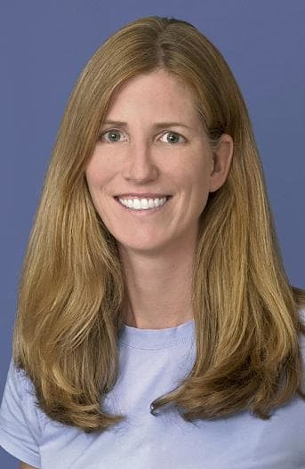 Cathleen A Hebson, MD Internal Medicine/Pediatrics