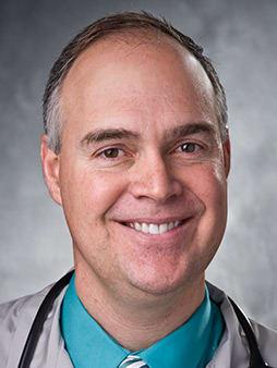 Dr. Joel L Kragt MD