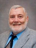 Dr. Ronald M Hammock MD