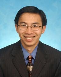 Dr. John Nguyen MD