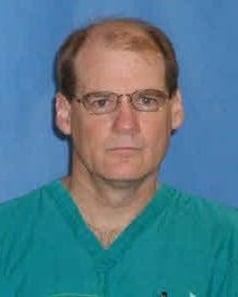 Dr. David M Misch MD