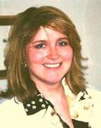 Dr. Wendy A Klein MD