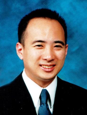 Dr. Gabriel G Pai MD