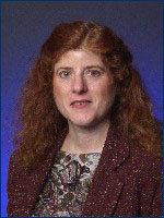 Susan J Henley, MD Family Medicine