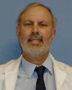 Dr. Paulino J Gonzalez-Roque MD
