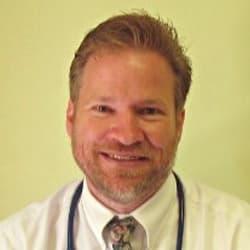 Dr. Shawn P Ferguson MD