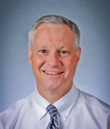 Dr. Steven B Carlow MD