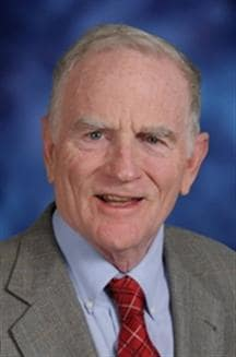 John R Blakemore General Dentistry