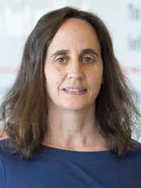 Dr. Linda G Clark MD
