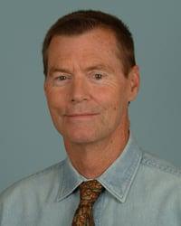 Dr. Craig S Hilton MD
