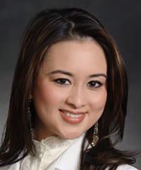 Dr. Minhchau H Nguyen MD
