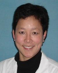 Emelina M Fa, MD Diagnostic Radiology