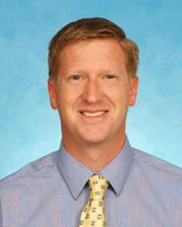Dr. Benjamin D Moorehead MD