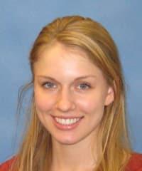 Dr. Kristen M Everett MD