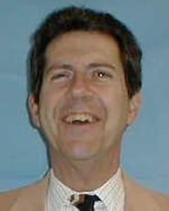 Brian Salisbury, Brian G Salisbury MD - Internal Medicine