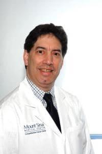 Dr. Michael A Schwartz MD