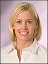 Dr. Kristine M Wake MD