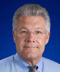 Dr. Timothy B Steck MD