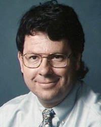 Dr. Richard A Shubin MD