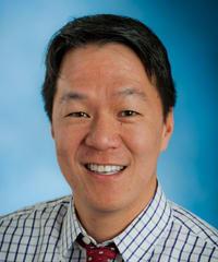 Dr. Anthony J Park MD