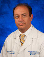 Behzad Soleimani, MD Other Specialty