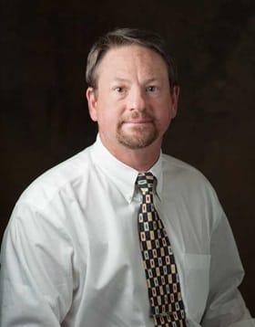 Dr. Jack A Brewer MD