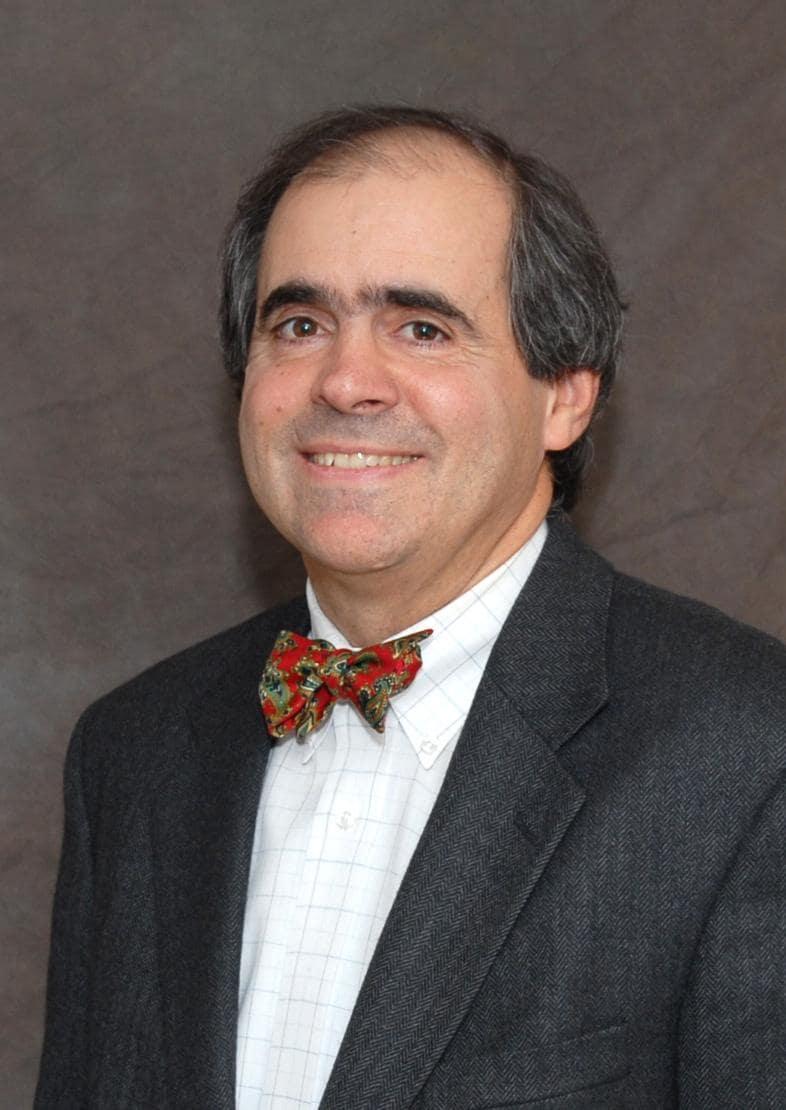 John J Greco, MD Orthopaedic Surgery