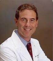 Dr. Marc D Colton MD