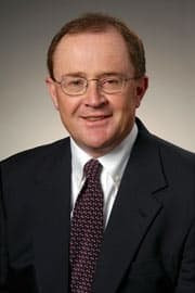Thomas G Provost, DO Anesthesiology