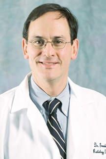 Dr. Jeffrey J Greenberg MD