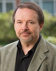 Dr. David P Olson MD