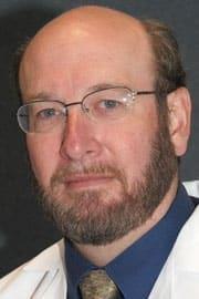 Franz P Reichsman, MD Internal Medicine